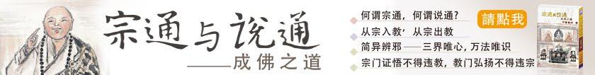 870x90 (简体)